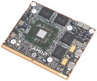 AMD RADEON 8700M DRIVER FREE