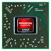 AMD 8870M DRIVERS FOR WINDOWS 10