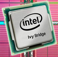 INTEL 4000 HD GRAPHICS WINDOWS 10 DRIVERS
