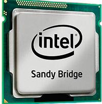 Intel® Core™ i7-47 MQ Processor (6M Cache, up to 3 4