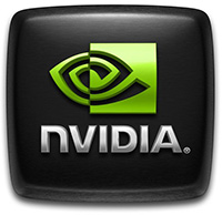 NVIDIA GeForce 705M