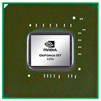 скачать nvidia gf117 драйвер