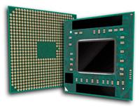 Amd Radeon Hd 7520 G скачать драйвер - фото 11