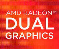AMD Radeon HD 8450G Graphics Driver for Windows