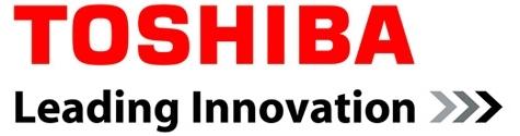 Слоган: что это такое, как придумать слоган для компании, примеры, рекомендации | Calltouch.Блог