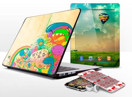 скачать бесплатно игру на ноутбук через торрент img-1