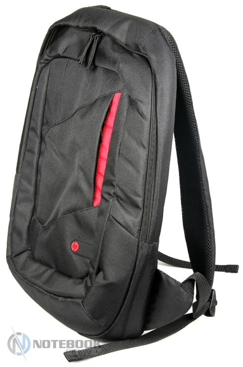 Рюкзак для ноутбуков hp рюкзак адидас 1949