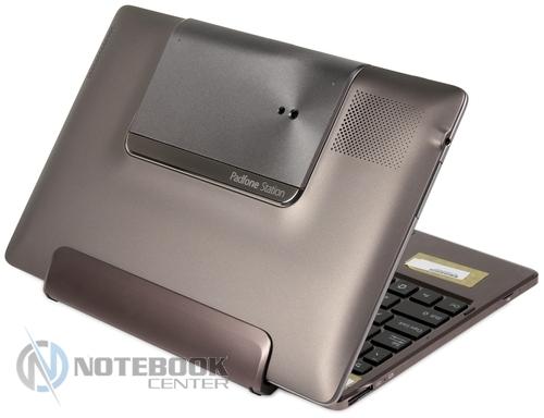 Кабель USB ASUS PadFone 2 Palmexx PX/CBL-ASU-PadF2