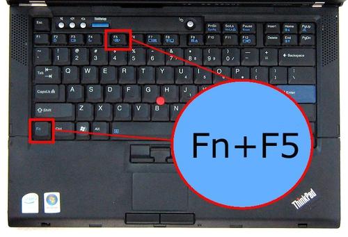 драйвер на ноутбук lenovo на wifi