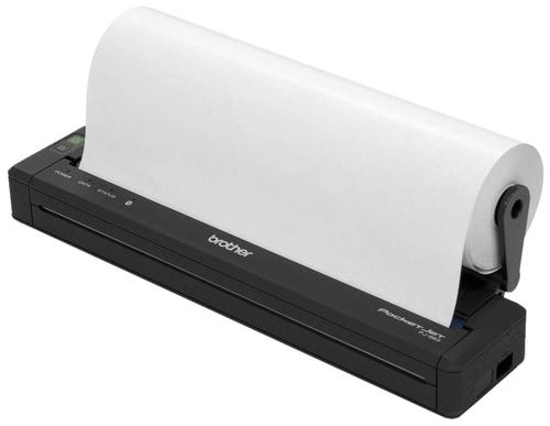 Переносной принтер а4 с аккумулятором для ноутбука сексуальное мужское нижние белье
