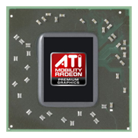 ATI MOBILITY 5650 WINDOWS 8 X64 DRIVER