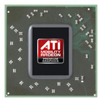 Amd Mobility Radeon Hd 5000 Series драйвер скачать - фото 5