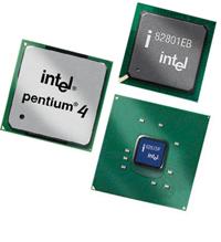скачать Intel Extreme Graphics 2 драйвер скачать - фото 11