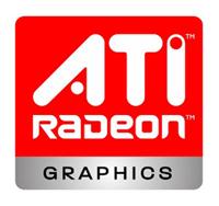 AMD RADEON HD 4270 MOBILITY GRAPHICS 64BIT DRIVER