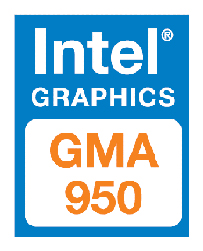 INTEL GMA 950 ACELERADOR 3D WINDOWS 8 X64 DRIVER DOWNLOAD
