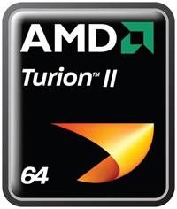 AMD TURION M500 DRIVER DOWNLOAD FREE