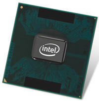 Intel Core 2 Duo SU9600