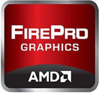 amd&ati firepro m8900 (firegl) mobility pro graphics Treiber Windows XP