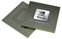 Amd Radeon 7450M Характеристики
