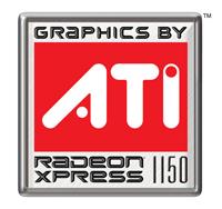 ATI RADEON EXPRESS 1150 WINDOWS 8 X64 DRIVER DOWNLOAD