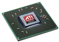 AMD RADEON HD 4530 MOBILITY GRAPHICS TREIBER WINDOWS 7