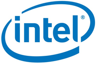 Intel HD Graphics 200