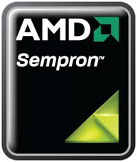 AMD Mobile Sempron M140