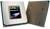 AMD Phenom II X4 P940