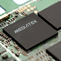 MediaTek MT6575