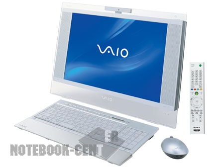 SONY SVE11135CXW VAIO USER MANUAL Pdf Download