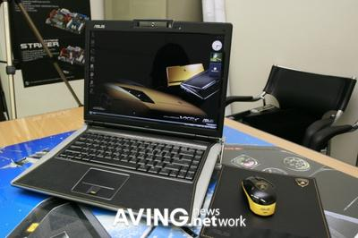 ASUS ASUS-LAMBORGHINI VX2SE DRIVERS WINDOWS 7