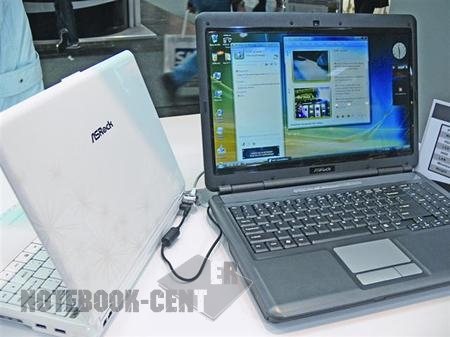 Asrock M15 Notebook Touchpad 64 BIT Driver