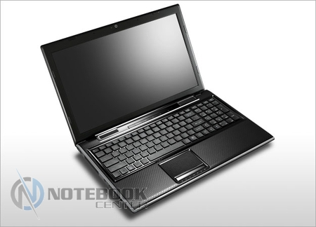 Download Driver: MSI FX610 Notebook Bluetooth