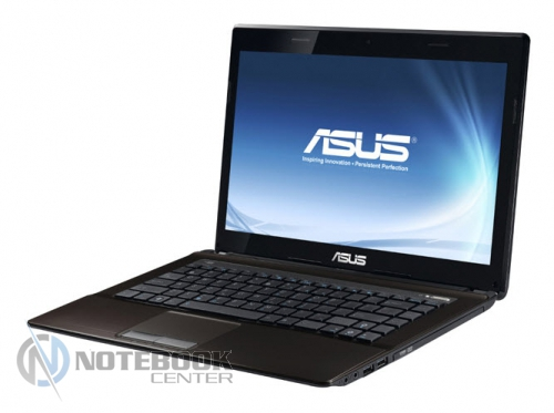 A43TA DRIVERS FOR WINDOWS 7