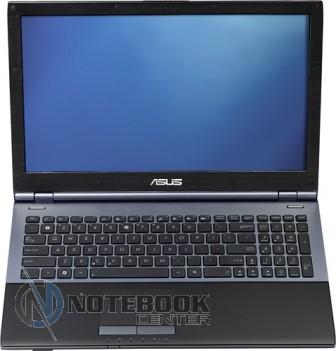 ASUS U56E-BBL5 TREIBER WINDOWS 7