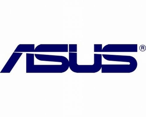 Asus Game Box — игровая консоль на Android