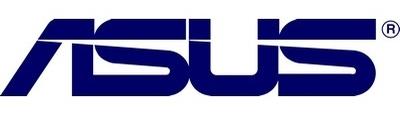 ASUS X201e Ubuntu – 11.6-дюймовый ноутбук за $315 :: Ноутбук-Центр