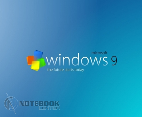 Restore a Windows 8 or Windows 7 image backup to