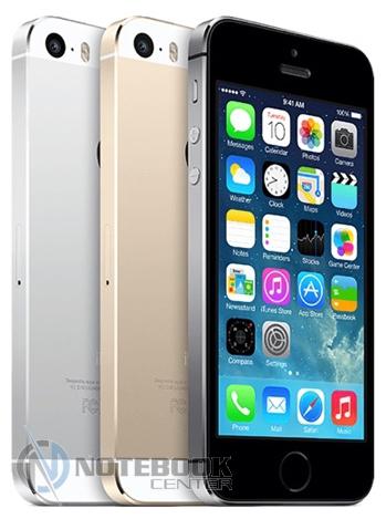 Почему мобильная версия недоступна через ноутбук фото 599-879