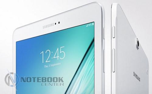Galaxy Tab 4 Advanced дебютирует в конце мая