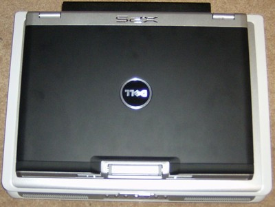 DELL XPS M1210 QUICKCAM DRIVERS FOR WINDOWS 10
