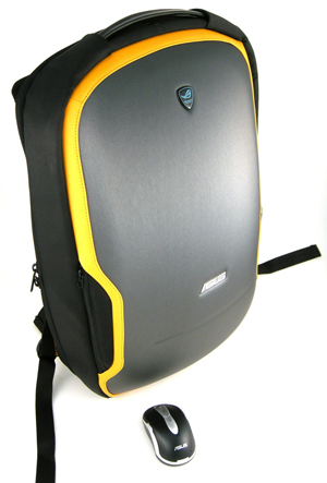 Пластиковый рюкзак для ноутбука рюкзак mammut nirvana pro 35 l