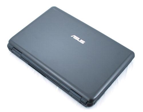 очень хороший ноутбук для знакомой сергея