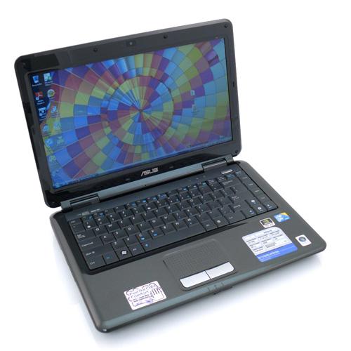 драйвера touchpad synaptics compaq cq61-209 windows 7 скачать