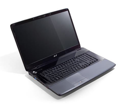 ACER ASPIRE 5536G ATHEROS WLAN DRIVERS WINDOWS