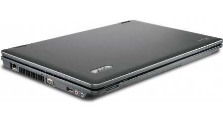 ACER EXTENSA 5635ZG WINDOWS 8 DRIVERS DOWNLOAD