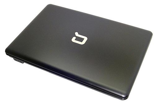 Compaq 610 Драйвера Windows 7