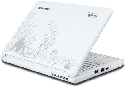 Ноутбук белого цвета купить
