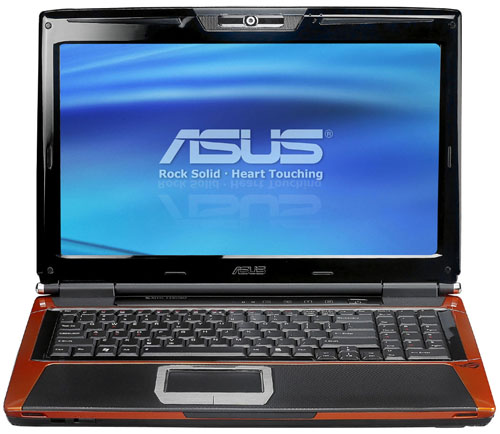 ASUS G50VT NOTEBOOK TOUCHPAD WINDOWS 7 X64 DRIVER DOWNLOAD