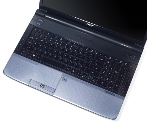 ACER ASPIRE 7738G SYNAPTICS TOUCHPAD WINDOWS 10 DRIVERS